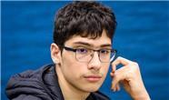 نابغه 17 ساله ایرانی چگونه پولسازترین نوجوان جهان شطرنج شد؟