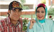 چرا ستاره های سینمای ایران ازدواج نمی کنند؟/ پاسخ جالب سلبریتی ها