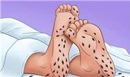 این 10  نشانه  بیماری را جدی بگیرید