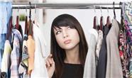 دردسرهای زنان برای چی بپوشم؟ / نتایج قابل تأمل یک پژوهش!