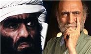 کریم اکبری مبارکه بازیگر نقش ابن ملجم  درگذشت