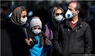 آیا تهران دو هفته تعطیل می شود / خیز ویروس کرونا در ایران