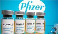 اطلاعات واکسن کرونای شرکت فایزر دزدیده شد! / حمله هکرها
