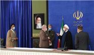 چه کسی مخالف تعطیلی دو هفته ای تهران بود؟
