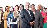 مهران مدیری هیولا 2 را با عنوان «دراکولا» و  با بازیگران جدید می سازد