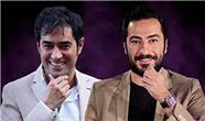 نوید محمدزاده نخستین مهمان شهاب حسینی شد