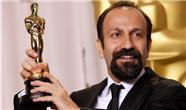 بازیگران فیلم «قهرمان»  اصغر فرهادی معرفی شدند