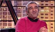 پژمان جمشیدی در برنامه همرفیق از خاطره جالب پاس گل به علی دایی گفت + فیلم