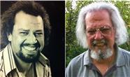 گفت و گوی جذاب منوچهر فرید بازیگر سینما و تئاتر در 40 سال پیش + عکس های قدیمی