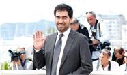 شهاب حسینی نقش یک فیزیکدان و مخترع ایرانی را بازی می کند