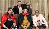 کدام بازیگران در سری جدید «شام ایرانی» حضور دارند؟