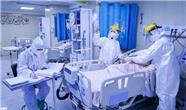 علت فوت دو پرستار سبزواری بعد از تزریق واکسن کرونا چه بود؟