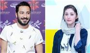 ماجرای ارتباط نوید محمدزاده و فرشته حسینی /  خرید از یک مجسمه ساز افغانستانی + فیلم