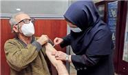 پاسخ به 12  سوال پرتکرار درباره واکسیناسیون سالمندان / برای واکسن کرونا سالمندان چه کار کنیم؟