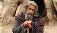 واکنش تند حسن فتحی کارگردان فیلم «مست عشق» به اقدام  غیراخلاقی سرمایه گذار تُرک