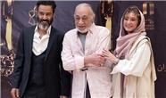 چهره پرداز سینمای ایران درگذشت / سحر ولدبیگی عزادار شد