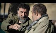 پیام صوتی علی انصاریان درباره فیلم «کولبرف» /  آرزویی که دیر برآورده شد!