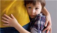 آیا کودکتان مضطرب است؟ / نشانه های استرس در کودکان