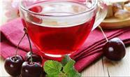دمنوش آلبالو یک نوشیدنی ویژه با خواص فراوان + طرز تهیه