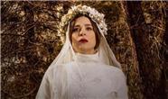 موزیک ویدیوی جدید و عاشقانه همایون شجریان برای سریال سحر دولتشاهی+ فیلم