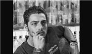 سجاد بابایی بازیگر نقش دانیال در سریال «زندگی زیباست»