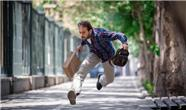سریال طنز  «وضعیت زرد» آماده پخش از تلویزیون شد + اسامی بازیگران و تیزر