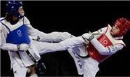 دلنوشته غمبار ناهید کیانی در بازگشت از المپیک / بازگشتی بی استقبال