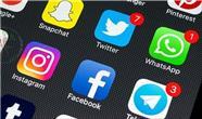 طرح جنجالی مجلس در زمینه ساماندهی پیام رسان های اجتماعی تصویب شد