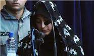 ماجرای نخستین قاتل سریالی زن ایران را امشب ببینید