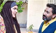 شبکه پنج سریال طنز  «زن زندگی مرد زندگی» را پخش می کند+ اسامی بازیگران